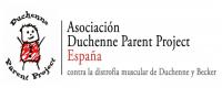 Asociación Duchenne